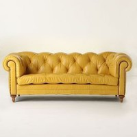 Atelier Chesterfield-Anthropologie.com