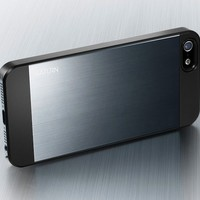 Spigen Saturn iPhone 5 Case