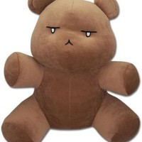 Amazon.com: Ouran High School Host Club: Bear Plush: Toys & Games