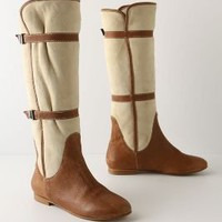 Wandering Plains Boots?-?Anthropologie.com