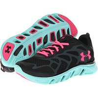 Under Armour UA Spine Venom