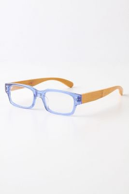 $39.95 Yadake Readers - Anthropologie.com