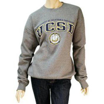 Ucsd clothing store