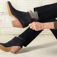 JOINERY - Mars Low Boot by Rachel Comey - WOMEN