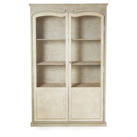 One Kings Lane - Style & Function - Alexander Cabinet