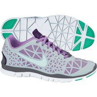 Nike Women's Free TR Fit 3 Training Shoe - Dick's Sporting Goods