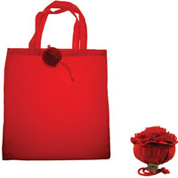ROSE EZ SHOPPING BAG