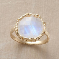 SOMEWHERE RING