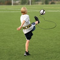 SKLZ Star Kick Solo Soccer Trainer