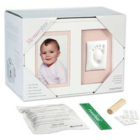 BABYPRINTS KEEPSAKE BOX