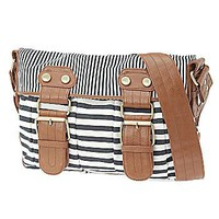 Call It Spring® Dular Crossbody Bag : jcpenney