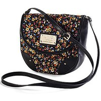 MNG by Mango Crossbody Handbag : handbags : handbags + accessories : jcpenney