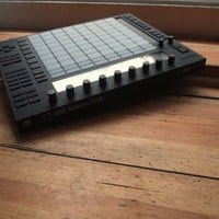 Ableton Push - $600 | The Gadget Flow