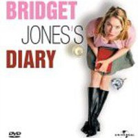 Bridget Jones&#x27;s Diary | DVD Movies &amp; TV Shows, Genres, Comedy : JB HI-FI