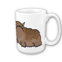 ALOT mug from Zazzle.com