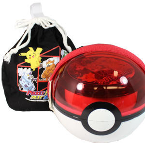 pokemon pokeball bento lunch box best from j list. Black Bedroom Furniture Sets. Home Design Ideas