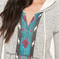 Billabong Breakdown Zip Hoodie at PacSun.com