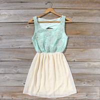 After the Rain Dress, Sweet Women&#x27;s Bridesmaid &amp; Party Dresses