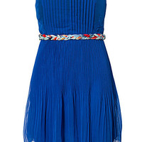 Jodie Dress, Dry Lake
