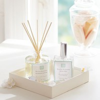 Homescent Diffuser + Room Spray