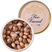 Too Faced Sweetheart Beads Radiant Glow Face Powder: Shop Luminizer | Sephora