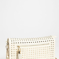 NB Handbags Studded Convertible Crossbody | Nordstrom