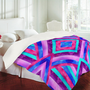 DENY Designs Home Accessories | Jacqueline Maldonado Habanera Duvet Cover