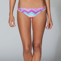 O'NEILL Painted Desert Bikini Bottoms 206468957 | Swimsuits | Tillys.com
