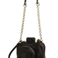 Shutter Speed Bag | Mod Retro Vintage Bags | ModCloth.com