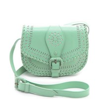 Cleobella Cantina Medium Bag | SHOPBOP