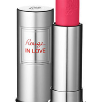 Lancme &#x27;Rouge in Love Tonight is My Night&#x27; Lipstick