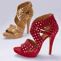 Studded Sandal - Kelsi Dagger - Victoria&#x27;s Secret