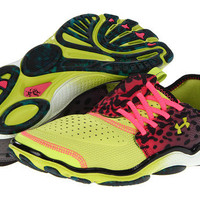 Under Armour UA Micro G Toxic Six
