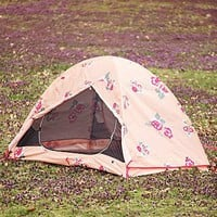 Alite Designs Womens Alite x Free People Tent -