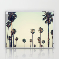California  Laptop & iPad Skin by Bree Madden  | Society6