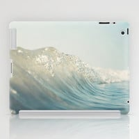 Summertime  iPad Case by Bree Madden  | Society6
