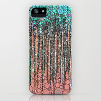 :: Love Overdose :: iPhone Case by GaleStorm Artworks | Society6