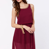 Juniors Dresses, Casual Dresses, Club & Party Dresses | Lulus.com