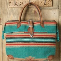 Tucson Tote at Free People Clothing Boutique