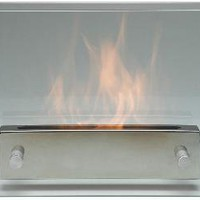 Order Etna Tabletop Fireplace now and save up to 80% - fashion4home - designer furniture at quality prices!