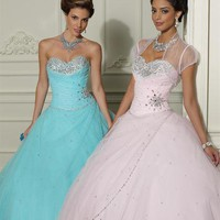 Vizcaya 88016 at Prom Dress Shop