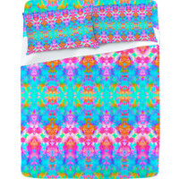 DENY Designs Home Accessories | Amy Sia Candy Sheet Set