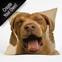 DENY Designs Home Accessories | Create Your Own Custom Throw Pillow