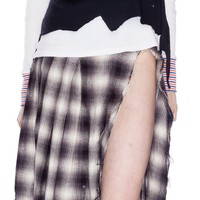 UNIF Gwen Skirt | Dolls Kill