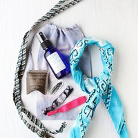 Free People Survival Pack