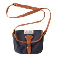 The Ebley Bag | Jack Wills