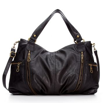 Style&co. Handbag, Metro East West Tote - All Handbags - Handbags & Accessories - Macy's