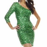 Scala 47485 Dress - MissesDressy.com