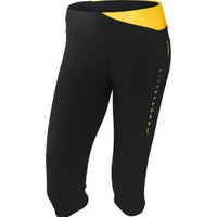 Nike LIVESTRONG Women's Twisted Run Capris