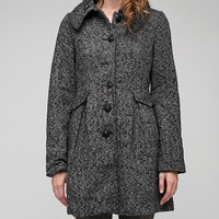 Margott Coat / Womens